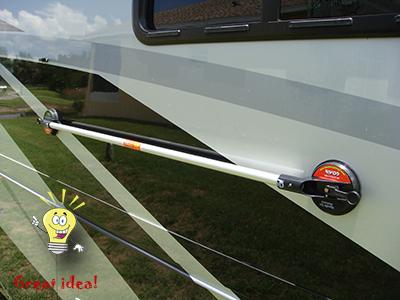 DSC05950-img-great-idea