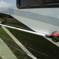 DSC05950-prod-img-200x200