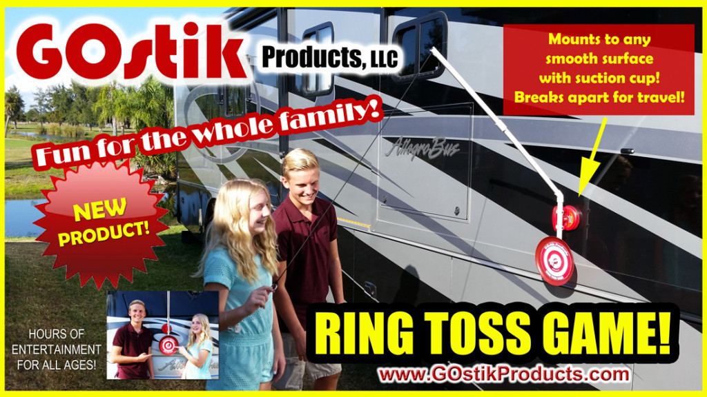ring_toss_new_product